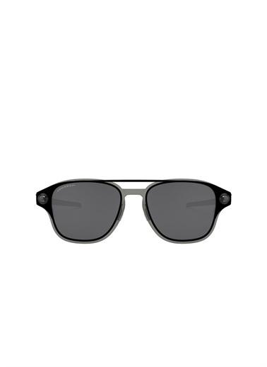Oakley Oakley 0OO6042 Erkek Güneş Gözlüğü Renksiz